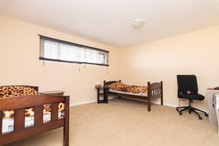 Photo 19: 1011 17A Street NE in Calgary: Mayland Heights Semi Detached for sale : MLS®# A1100061