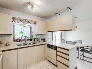 Photo 9: 64 Sanderling Hill in Calgary: Sandstone Valley Detached for sale : MLS®# A1090715