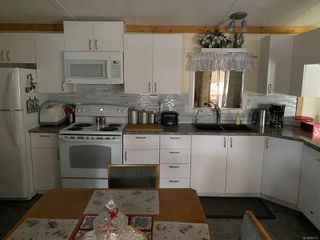 Photo 22: 2091 Stadacona Dr in : CV Comox (Town of) Manufactured Home for sale (Comox Valley)  : MLS®# 863711