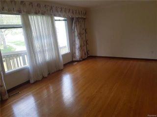 Photo 10: 129 Clyde Road in Winnipeg: East Elmwood Residential for sale (3B)  : MLS®# 1814001