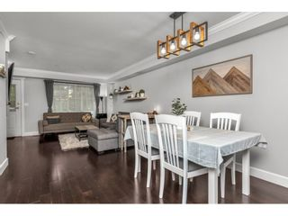 """Photo 13: 75 20176 68 Avenue in Langley: Willoughby Heights Townhouse for sale in """"STEEPLECHASE"""" : MLS®# R2620814"""
