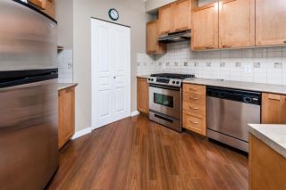 """Photo 6: 310 2969 WHISPER Way in Coquitlam: Westwood Plateau Condo for sale in """"Summerlin"""" : MLS®# R2107945"""