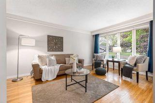 Photo 7: 784 N Central Park Boulevard in Oshawa: Centennial House (Backsplit 3) for sale : MLS®# E5257874