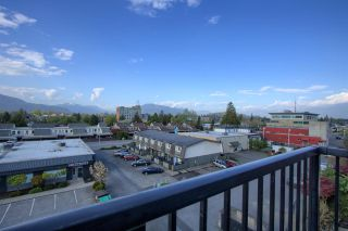 """Photo 19: 402 9060 BIRCH Street in Chilliwack: Chilliwack W Young-Well Condo for sale in """"THE ASPEN GROVE"""" : MLS®# R2576965"""