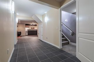 Photo 35: 87 Panatella Drive NW in Calgary: Panorama Hills Detached for sale : MLS®# A1107129