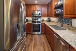Photo 11: SANTEE Townhouse for sale : 3 bedrooms : 10710 Holly Meadows Dr Unit D