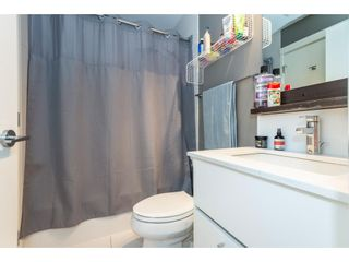 Photo 21: 206 2267 PITT RIVER Road in Port Coquitlam: Central Pt Coquitlam Condo for sale : MLS®# R2576631