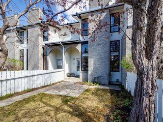 Photo 21: 83 5400 Dalhousie Drive NW in Calgary: Dalhousie Row/Townhouse for sale : MLS®# A1109765