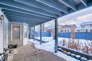Photo 50: 121 Hawkland Place NW in Calgary: Hawkwood Detached for sale : MLS®# A1071530