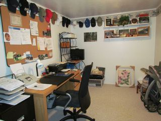 Photo 10: 33495 HOLLAND AVE in ABBOTSFORD: Central Abbotsford House for rent (Abbotsford)