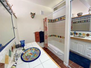 Photo 14: 355 TRINCOMALI Drive: Galiano Island House for sale (Islands-Van. & Gulf)  : MLS®# R2559208