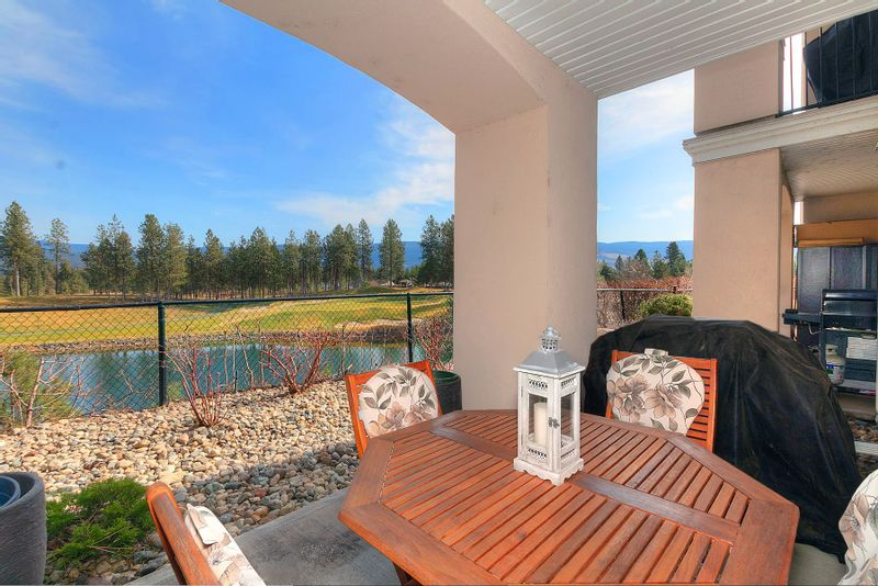 FEATURED LISTING: 2107 - 3178 Via Centrale Road Kelowna