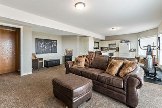 Photo 21: Okotoks 119 acres,home, shop,barn Street W: Rural Foothills County Detached for sale : MLS®# C4274298
