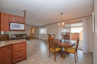 Photo 12: #45 12560 Westside Road, in Vernon: House for sale : MLS®# 10240610