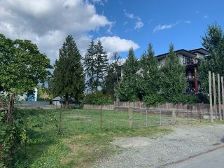 Photo 2: 22481 BROWN Avenue in Maple Ridge: East Central Land for sale : MLS®# R2502341