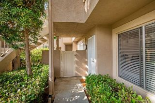Photo 3: Condo for sale : 2 bedrooms : 11509 Fury Lane #3 in El Cajon