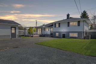 Photo 48: 661 17th St in : CV Courtenay City House for sale (Comox Valley)  : MLS®# 877697