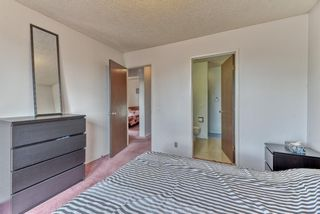 Photo 14: 167 Templevale Road NE in Calgary: Temple Semi Detached for sale : MLS®# A1140728