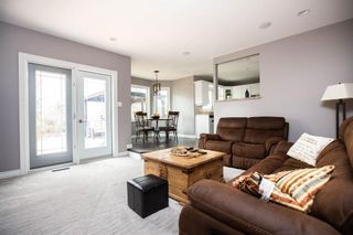 Photo 12: 2 CLAYMORE Place: East St Paul Residential for sale (3P)  : MLS®# 202109331