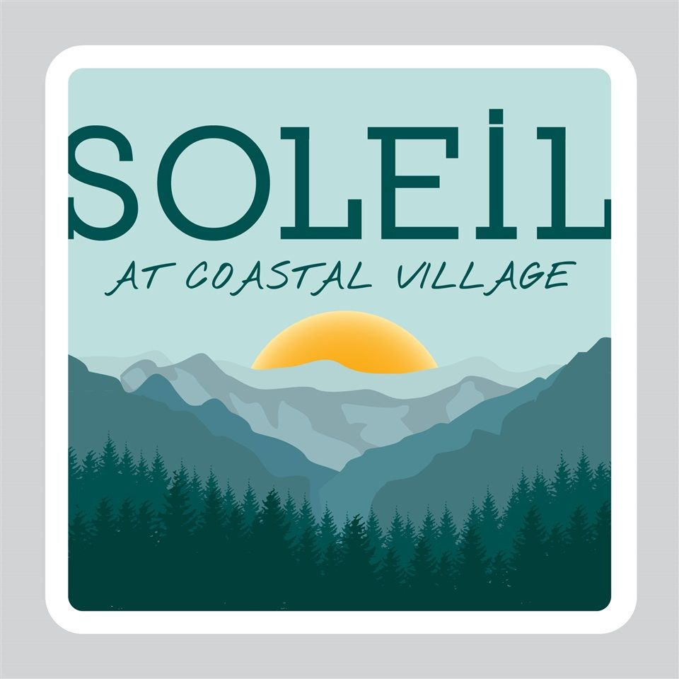 """Photo 2: Photos: 38 1188 MAIN Street in Squamish: Downtown SQ Townhouse for sale in """"SOLEIL AT COASTAL VILLAGE"""" : MLS®# R2201873"""