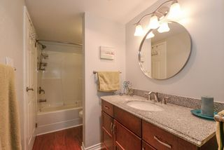 """Photo 15: 210 10180 RYAN Road in Richmond: South Arm Condo for sale in """"STORNOWAY"""" : MLS®# R2369325"""