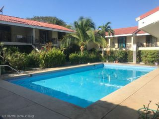 FEATURED LISTING: Playas Del Coco Playas Del Coco