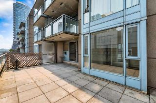 Photo 13: 313 555 ABBOTT STREET in Vancouver: Downtown VW Condo for sale (Vancouver West)  : MLS®# R2305372