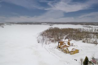 Photo 47: Scrimshaw Acreage in Duck Lake: Residential for sale (Duck Lake Rm No. 463)  : MLS®# SK836164