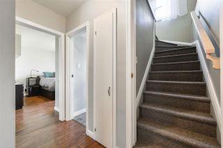 Photo 19: 13948 117 Avenue in Edmonton: Zone 07 House for sale : MLS®# E4244314