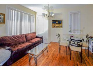 Photo 5: 48 Taralake Way NE in Calgary: Taradale Detached for sale : MLS®# A1144376