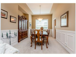 Photo 5: 6237 167A Street in Surrey: Cloverdale BC House for sale (Cloverdale)  : MLS®# R2097279