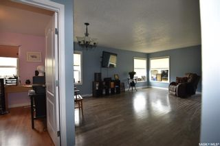 Photo 9: 204 Maple Road West in Nipawin: Residential for sale : MLS®# SK859908