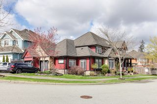 "Photo 38: 3813 154A Street in Surrey: Morgan Creek House for sale in ""IRONWOOD"" (South Surrey White Rock)  : MLS®# R2356551"