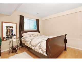 Photo 15: 2829 ST. JAMES Street in Port Coquitlam: Glenwood PQ House for sale : MLS®# V1105659