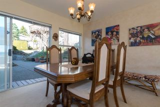 """Photo 8: 2125 LAWSON Avenue in West Vancouver: Dundarave House for sale in """"Dundarave"""" : MLS®# R2329676"""