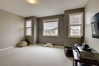 Photo 12: 187 SAGE HILL Green NW in Calgary: Sage Hill Detached for sale : MLS®# C4295421