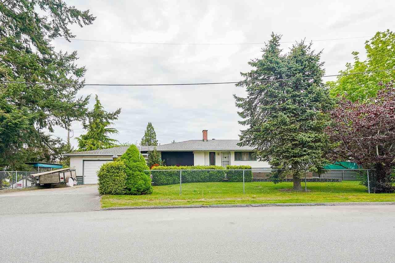 "Main Photo: 14611 59A Avenue in Surrey: Sullivan Station House for sale in ""Sullivan"" : MLS®# R2577540"