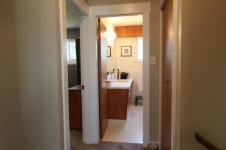 Photo 18: 2545 COLEVIEW ROAD in Castlegar: House for sale : MLS®# 2461138