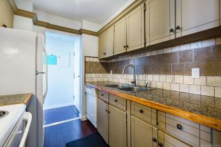 """Photo 20: 1105 6759 WILLINGDON Avenue in Burnaby: Metrotown Condo for sale in """"Balmoral on the Park"""" (Burnaby South)  : MLS®# R2591487"""