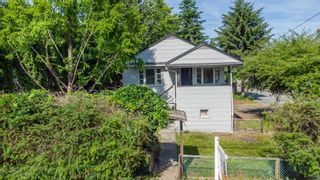 Main Photo: 267 HART Street in Coquitlam: Coquitlam West House for sale : MLS®# R2626392