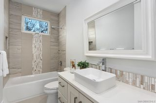 Photo 22: OCEAN BEACH House for sale : 5 bedrooms : 4453 Bermuda in San Diego