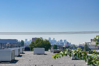 Photo 30: 312 1588 E HASTINGS Street in Vancouver: Hastings Condo for sale (Vancouver East)  : MLS®# R2598682