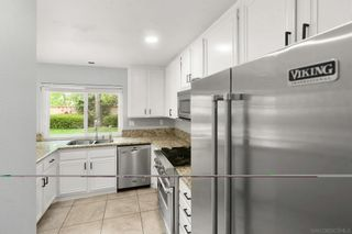 Photo 7: CARMEL VALLEY House for sale : 4 bedrooms : 4626 Exbury Ct in San Diego
