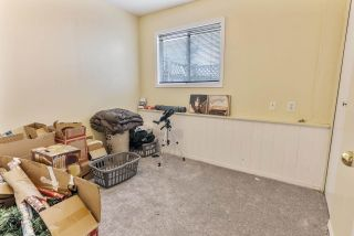 """Photo 22: 14271 67 Avenue in Surrey: East Newton House for sale in """"HYLAND"""" : MLS®# R2581926"""