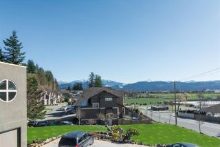 Photo 22: 35503 OLD YALE Road in Abbotsford: Abbotsford East House for sale : MLS®# R2581948
