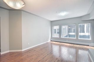 Photo 8: 210 30 DISCOVERY RIDGE Close SW in Calgary: Discovery Ridge Apartment for sale : MLS®# A1094789