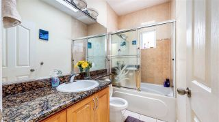 Photo 3: 7845 FRASER Street in Vancouver: South Vancouver 1/2 Duplex for sale (Vancouver East)  : MLS®# R2540029