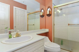 """Photo 15: 307 20120 56 Avenue in Langley: Langley City Condo for sale in """"Blackberry Lane"""" : MLS®# R2211534"""