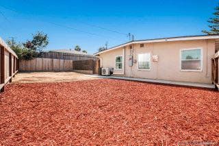 Photo 21: COLLEGE GROVE House for sale : 4 bedrooms : 3804 Jodi St in San Diego