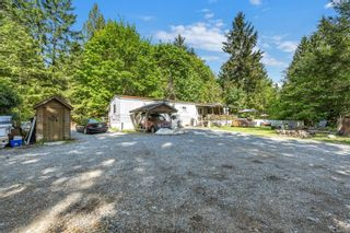 Photo 16: 4560 Cowichan Lake Rd in Duncan: Du West Duncan House for sale : MLS®# 875613